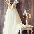 Christopher and Amanda Elwell - Pretty Dress