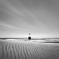 David Bowman - Rattray Head Lighthouse
