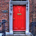 Cat Girl   Productions - Red Door Dublin Ireland