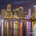 Rene Triay Photography - Reflections of a Miami...