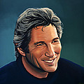 Paul  Meijering - Richard Gere