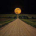 Aaron J Groen - Road to Nowhere -...