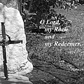 Ella Kaye - Rock and Redeemer