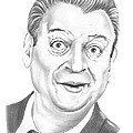 Murphy Elliott - Rodney Dangerfield