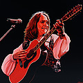Paul  Meijering - Roger Hodgson in...