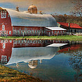 Lori Deiter - Rural Reflections