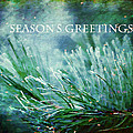 Kathy Bassett - Joyous Greetings
