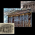 Greg Jackson - Secluded Barn Custom...