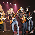 Gary Gingrich Galleries - Skynyrd-Group-7642