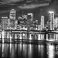 Rene Triay Photography - Sleepless in Miami