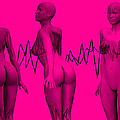 Josef Putsche - Sound Waves Babes