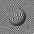 Henrik Lehnerer - Sphere Abstract Pinch
