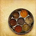 Prajakta P - Spices Of India