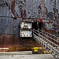 Jessica Berlin - SS United States - All...