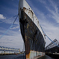 Jessica Berlin - SS United States by...