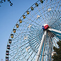 Greg Kopriva - State Fair Time in Texas