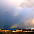 FLJohnson Photography - Storm and Light