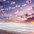 Dawna  Moore Photography - Sunrise at American...
