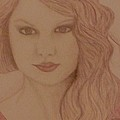 Christy Brammer - Taylor Swift