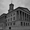 Steven Richman - Tennessee State Capitol...