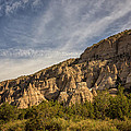 Brian Harig - Tent Rocks National...