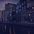 Laurie Search - That Evening in Amsterdam