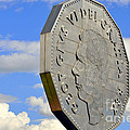 Andrew Lorimer - The Big Nickel