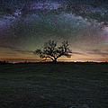 Aaron J Groen - The Cosmic Key