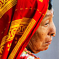 Rene Triay Photography - The Kuna Indian from...