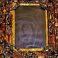 Elzbieta Fazel - The miraculous image of...
