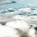 Steve Taylor - The Southern Alps and...