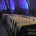 France  Art - The Wine Cave