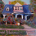 David Zimmerman - The Writers House