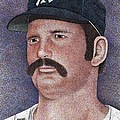 Rob Payne - Thurman Munson