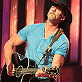 Dwight Cook - Trace Adkins 3
