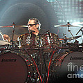 Gary Gingrich Galleries - Van Halen-7275