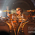 Gary Gingrich Galleries - Van Halen-7421