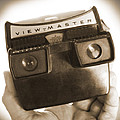 Mike McGlothlen - View - Master