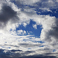 Baslee Troutman Nature Photography Art - Weather Art Prints...