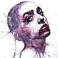Paul Lovering - Will You Still Love Me...