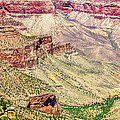 Bob and Nadine Johnston - Yaki Point View of the...