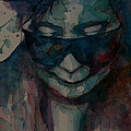 Paul Lovering - Yoko  I Don