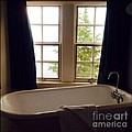 Susan Garren - Your Bath Awaits