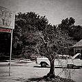 RicardMN Photography - Bates Motel