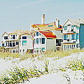 Double B Photography Carol Bradley - Beach House