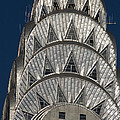 Martin Cameron - Chrysler Building - New...