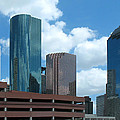 Connie Fox - Downtown Houston 3