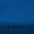 Nina Stavlund - Evening Blues..