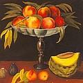 Jovica Kostic - Fruit