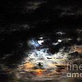 Al Powell Photography USA - Glorious Gibbous - Wide...